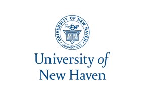 University of New Haven Connecticut