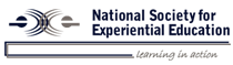 Founding Member of the National Society for Experiential Education